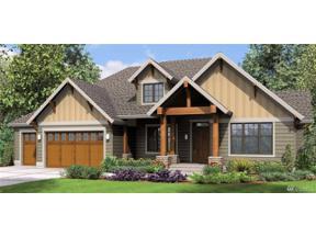 Property for sale at 13808 190th Ave E, Bonney Lake,  WA 98391