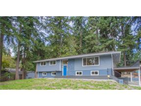 Property for sale at 8813 33rd St E, Edgewood,  WA 98371