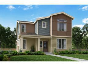 Property for sale at 32773 Maple Ave SE Unit: 92, Black Diamond,  WA 98010
