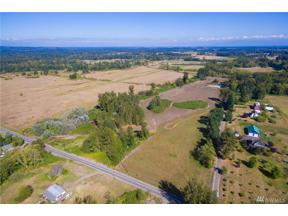 Property for sale at 7660 Kickerville Rd, Blaine,  WA 98230