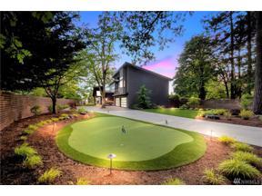 Property for sale at 7708 Walnut St SW, Lakewood,  WA 98498