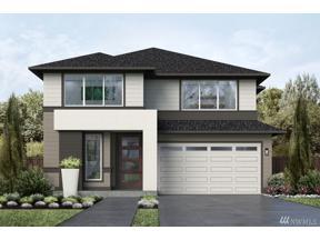 Property for sale at 32987 SE Cottonwood, Black Diamond,  WA 98010