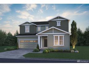 Property for sale at 33207 SE Stevens St Unit: 141, Black Diamond,  WA 98010