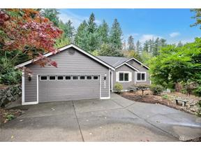 Property for sale at 5329 Mill Pond Dr SE, Auburn,  WA 98092