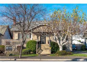 Property for sale at 731 W Main St, Auburn,  WA 98001