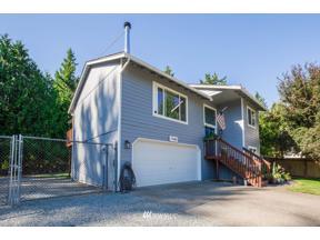 Property for sale at 11301 201st Avenue Ct E, Sumner,  WA 98391