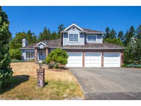 Property for sale at 18422 SE 277th, Covington,  WA 98042