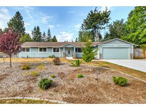 Property for sale at 19422 243rd St, Covington,  WA 98042
