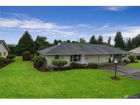 Property for sale at 5010 79th Av Ct E, Fife,  WA 98424