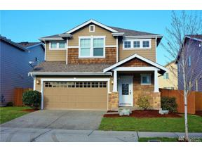 Property for sale at 6913 41st St E, Fife,  WA 98424