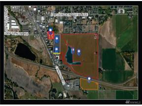 Property for sale at 0 Canyon-umptanum-bull-berry Rds, Ellensburg,  WA 98926
