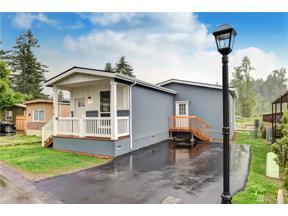 Property for sale at 31108 3rd Ave Unit: 216, Black Diamond,  WA 98010