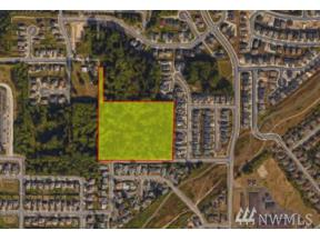 Property for sale at 1525 SW 341st Place, Federal Way,  WA 98023