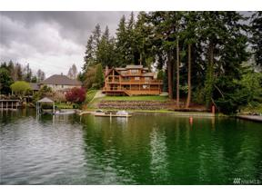Property for sale at 2804 176th Ave E, Lake Tapps,  WA 98391