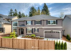 Property for sale at 2122 83rd Avenue E # 42, Edgewood,  WA 98371