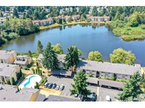 Property for sale at 31003 14th Ave S Unit: C-2, Federal Way,  WA 98003