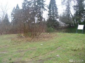 Property for sale at 3900 SE Mile Hill Dr, Port Orchard,  WA 98366