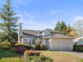 Property for sale at 32329 18th Ave SW, Federal Way,  WA 98023