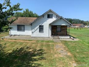 Property for sale at 127 Tacoma Blvd, Algona,  WA 98001