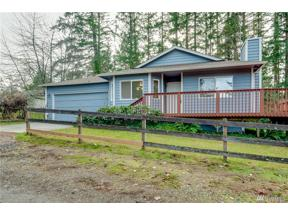 Property for sale at 6891 Holland Rd NW, Bremerton,  WA 98311