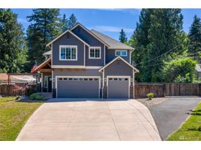 Property for sale at 1704 12Th Ave, Milton,  WA 98354