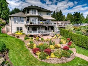 Property for sale at 30848 W Lake Morton Dr SE, Kent,  WA 98042