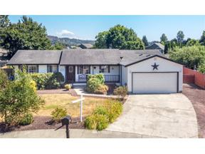 Property for sale at 15622 63rd Street Ct E, Sumner,  WA 98390