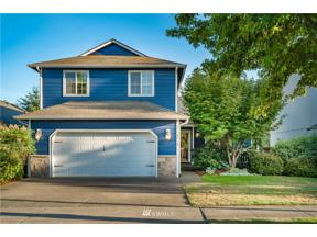 Property for sale at 8419 55th Avenue SE, Olympia,  WA 98513