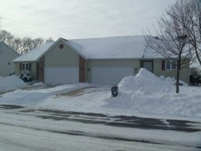 Property for sale at 1066-1068 School St, Sun Prairie,  Wisconsin 53590