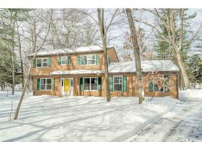 Property for sale at 7802 Cherry Wood Ln, Middleton,  Wisconsin 53593