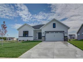 Property for sale at 2596 Bob'S Dr, Fitchburg,  Wisconsin 53711