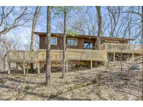 Property for sale at 4036 Drumbeat Ln, Middleton,  Wisconsin 53593