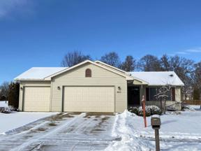 Property for sale at 933 Baneberry Dr, Sun Prairie,  Wisconsin 53590