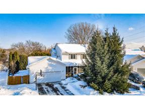 Property for sale at 3313 Nightingale Ct, Middleton,  Wisconsin 53562