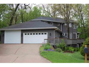 Property for sale at 5804 Ivanhoe Cir, Fitchburg,  Wisconsin 53711