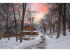 Property for sale at 2110 Davis Hills Dr, Verona,  Wisconsin 53593