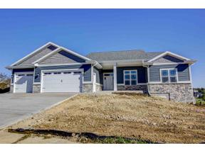 Property for sale at 911 Blue Mounds St, Mount Horeb,  Wisconsin 53572