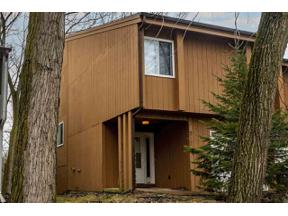 Property for sale at 2915 Marina Dr, Middleton,  Wisconsin 53562
