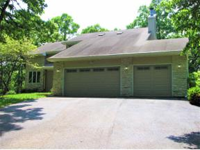 Property for sale at 2780 County Road T, Sun Prairie,  Wisconsin 53590