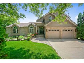 Property for sale at 5 Holt Pl, Madison,  Wisconsin 53719
