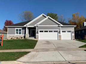 Property for sale at 1237 Zingg Dr, Verona,  Wisconsin 53593