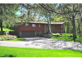 Property for sale at 8773 Airport Rd, Middleton,  Wisconsin 53562