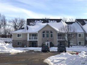Property for sale at 5320 Congress Ave Unit 2, Madison,  Wisconsin 53718