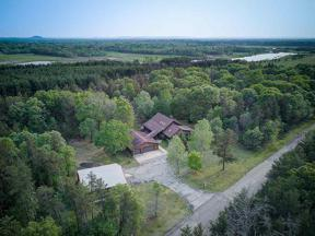 Property for sale at W5655 Barbara Ln, Germantown,  Wisconsin 53950