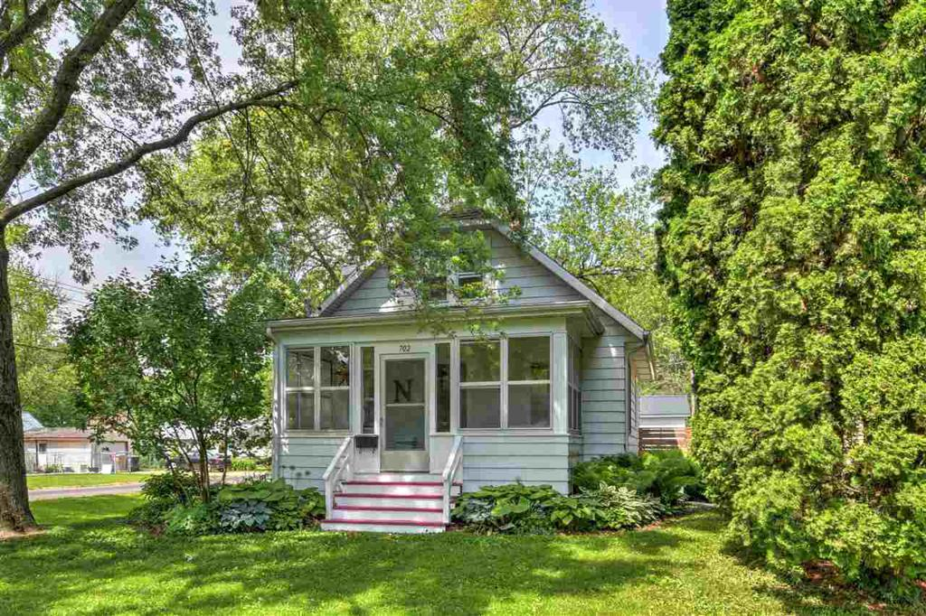 702 Jacobson Ave Madison WI 53714