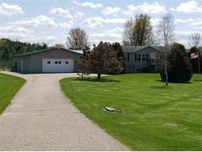 Property for sale at 6725 Sunset Dr, Verona,  Wisconsin 53593