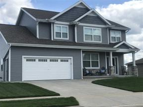 Property for sale at 537 White Tail Dr, Sun Prairie,  Wisconsin 53590