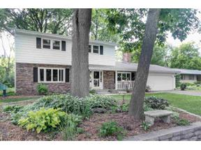 Property for sale at 716 Woodview Dr, Sun Prairie,  Wisconsin 53590