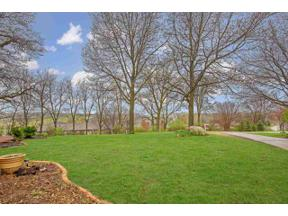 Property for sale at 575 Whalen Rd, Verona,  Wisconsin 53593