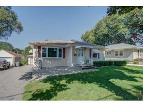 Property for sale at 4511 Gordon Ave, Monona,  Wisconsin 53716